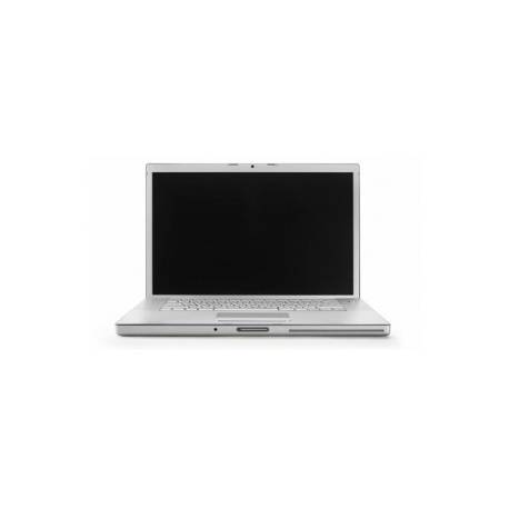 Apple MacBook Pro A1226 (EMC 2136) 15'' 2.2GHz - Ordinateur Portable