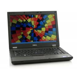 Dell Latitude E5410 Windows 7 - Ordinateur Portable PC