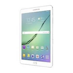 Samsung Galaxy TAB S2 - SM-T810 - 32 Go - Blanc - Tablette Multimedia Tactile