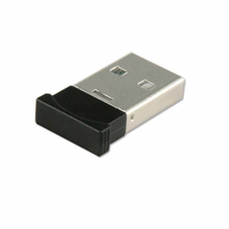 Carte réseau Clé USB Wi-Fi dongle WIFI