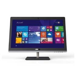 ASUS TOUT-EN-UN 21.5'' ET2230IUK-WC001Q - Windows 10 - TOUT EN UN FULL HD