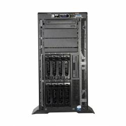 Dell PowerEdge 2900 - Xeon - Sans ram - Sans disque - Windows Server - Tour Serveur