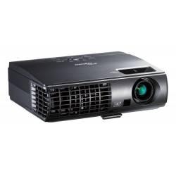 OPTOMA EP7155 - Vidéoprojecteur