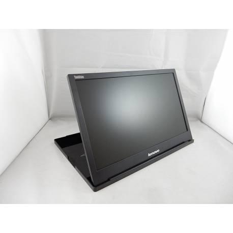 Lenovo LT1421 - 03X7924 - LCD 14'' USB - Ecran