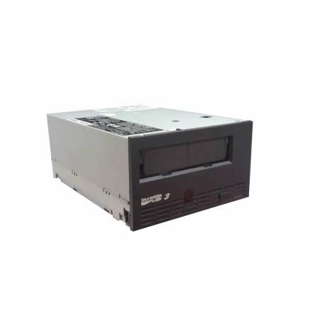 Lecteur SCSI LTO3 IBM - 23R4762