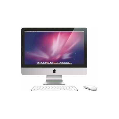 """Apple iMac 27"""" core i5 A1312 (EMC 2374) - Unité Centrale"""