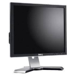 "Dell 1708FPf - 17"" - Ecran"