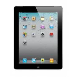 Apple iPad 4 Noir Retina A1460 32Go 3G/4G GPS - Tablette Tactile