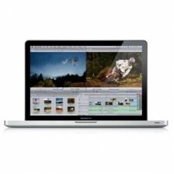 Apple MacBook Pro A1278 (EMC 2419) 13.3'' i5 2.3GHz 4GB 320GB - Ordinateur Portable Apple
