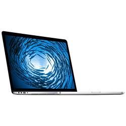 Apple MacBook A1398 (EMC 2745) 15.4'' i7 2.6GHz - 16 GB 256GB SSD - Ordinateur Portable Apple