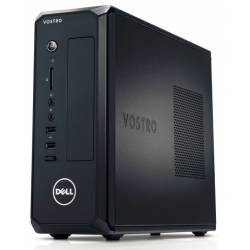 Dell Vostro 270S - Windows 8.1 - i5 4GB 250GB - PC Tour Bureautique Ordinateur