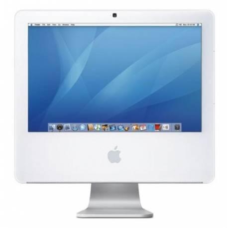 """Apple iMac 17"""" A1173 (EMC 2104) 1.83GHz - Grade B - Unité Centrale"""