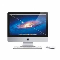 """Apple iMac 21.5"""" core i5 A1311 (EMC 2428) - Grade B - Unité Centrale"""
