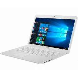 Asus K756UB-TY069T - Windows 10 - i7 4Go 1000Go - 940M- Webcam - 17.3 - Ordinateur Portable PC