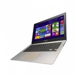 Asus UX303LA-R0482H - Windows 10 - i5 6Go 500Go - Webcam - 13.3 - Ordinateur Portable PC