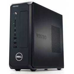 Dell Vostro 270S - Windows 10 - i5 4GB 250GB - PC Tour Bureautique Ordinateur