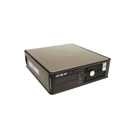 Dell Optiplex 780 - Ordinateur Tour Bureautique PC