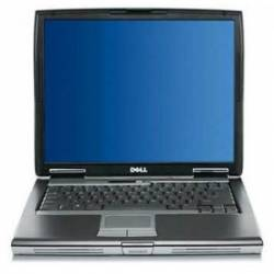Dell Latitude D520 15'' - Windows 10 - Ordinateur Portable PC