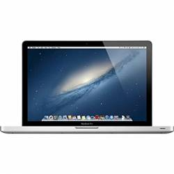 Apple MacBook Pro A1286 (EMC 2556) 15.4'' i7 2.3GHz 8Go 500Go - GT650M - Ordinateur Portable