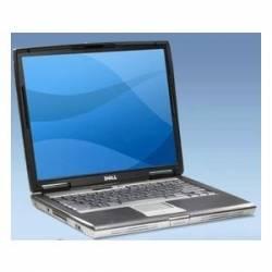 Dell Latitude D531 - Windows XP - 64 X2 2GB 80GB - 14 - Ordinateur Portable
