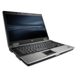 Hp EliteBook Workstation 8530p - Windows XP - C2D 3GB 80GB - 15.4 - Station de Travail Mobile PC Ordinateur