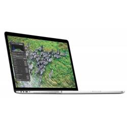 Apple MacBook A1398 (EMC 2674) 15.4'' Retina i7 2.0GHz - 8GB 256GB SSD - Ordinateur Portable Apple