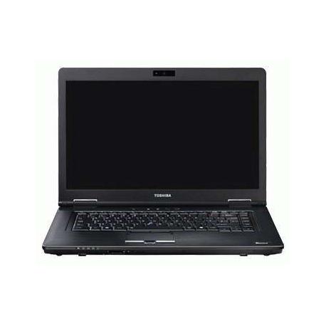 Toshiba Tecra A11 Core i3 - Ordinateur Portable Windows 7