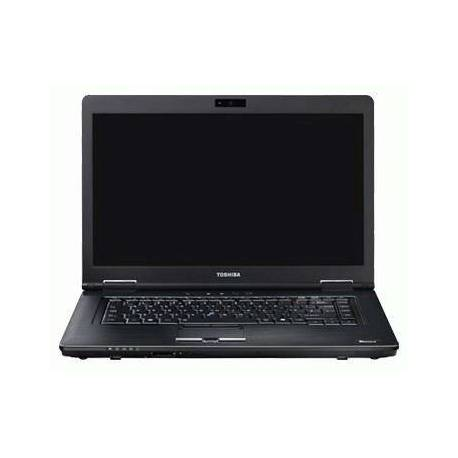 Toshiba Tecra A11 Core i3 - Ordinateur Portable Windows 7