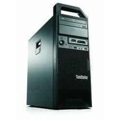 Lenovo ThinkStation S30 TW - Windows 10 - E5-1620 8GB 250GB SSD - Ordinateur Tour Workstation PC
