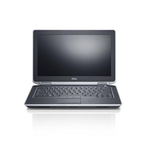 Dell Latitude E6330 - Windows 7 - i5 4Go 320Go - 13.3'' - Ordinateur Portable PC