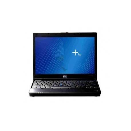 Hp Compaq Nc2400 - Windows 7 - U1400 2GB 240GB SSD - 12.1'' - Ordinateur Portable PC