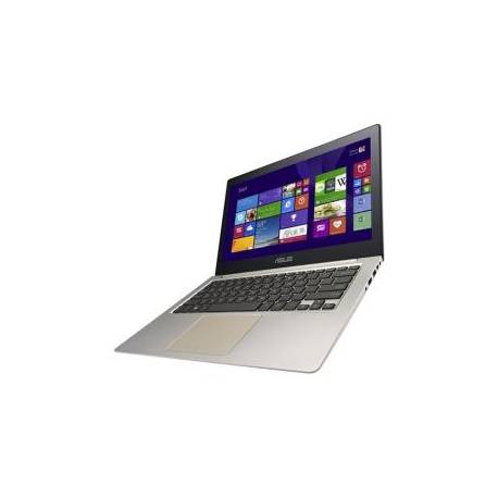 Asus UX303LA-R0482H - Windows 10 - i5 6Go 500Go - Webcam - 13.3 - Ordinateur Portable PC