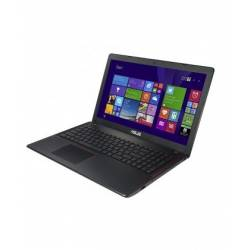 Asus R510JX-DM069H - Windows 8.1 - i5 6Go 1To - 950M - Webcam - 15.6 - Ordinateur Portable PC