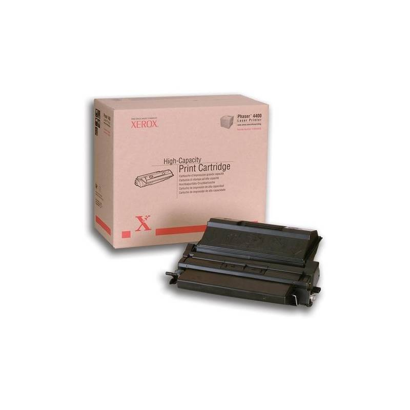 Xerox - cartouche de toner noir - Q5951A