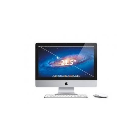 """Apple iMac 21.5"""" core i5 A1311 (EMC 2428) - Unité Centrale"""