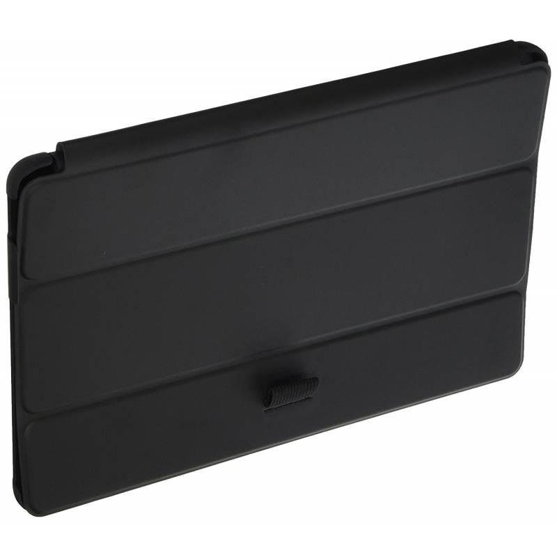 Etui folio pour Tablette Dell Venue 11 Pro
