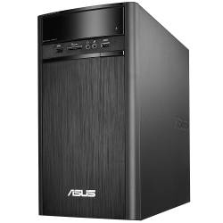 Asus K31CD-FR033T - Windows 10 - i5 4GB 1000GB - GTX 950M - Ordinateur Tour Bureautique Multimedia
