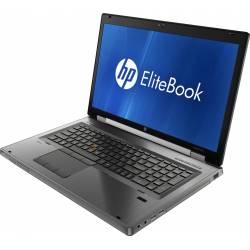 Hp EliteBook Workstation 8760w Windows 7 core i7 - Station de Travail Mobile PC Ordinateur
