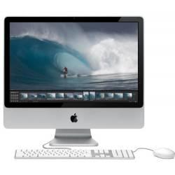 """Apple iMac 24"""" A1225 (EMC 2267) 2.93GHz - Unité Centrale"""