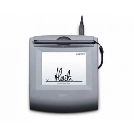 Wacom STU-500 - Tablette Signature PAD