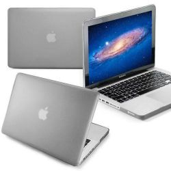 Apple MacBook Pro A1502 (EMC 2875) 13'' Retina i5 2.6GHz 8Go 128Go SSD - Iris 5100 - Ordinateur Portable