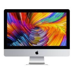 "Apple iMac 21.5"" 4K i5 A1418 (EMC 3069) - 16Go 500Go SSD - iMac18,2 - 2017 - Unité Centrale"