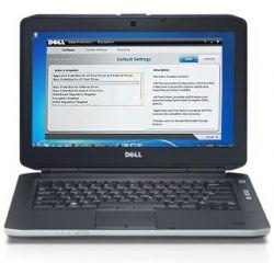 Dell Latitude E6530 - Windows 7 - i5 4GB 320GB - 15.6 - Webcam - Ordinateur Portable PC