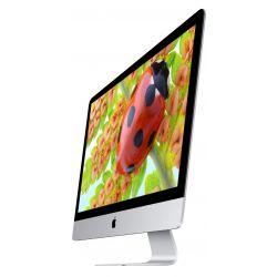"""Apple iMac 27"""" i5 A1419 (EMC 2546) - 8Go 1000Go SSD - iMac13,2 - 2012 - Unité Centrale"""