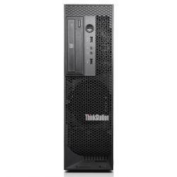 Lenovo ThinkStation C30 - Windows 10 - E5-2640 8GB 500GB - Ordinateur Tour Workstation PC