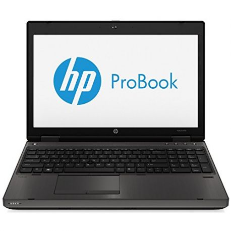 HP Probook 6570b - Windows 7 - B840 4GB 320GB - 15.6 - Webcam - Ordinateur Portable PC