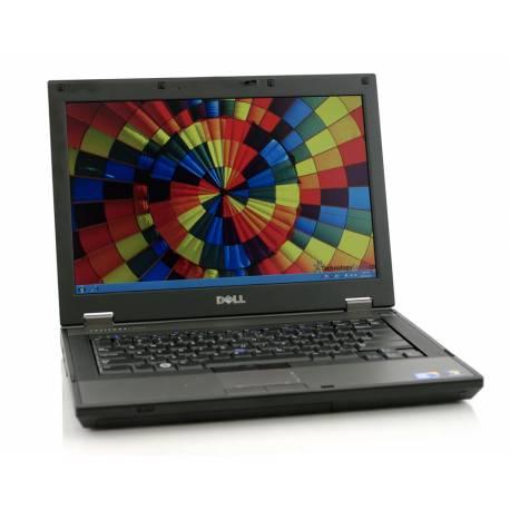 Dell Latitude E5410 Windows 7 - Ordinateur Portable PC