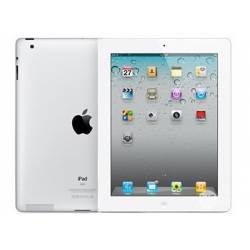 Apple iPad 2 Blanc 16Go Wifi - Tablette Tactile