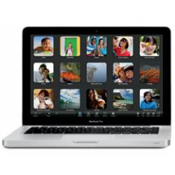Apple MacBook Pro A1278 (EMC 2554) 13'' i5 2.5GHz -240Go SSD 8 Go - Grade B - Ordinateur Portable Apple