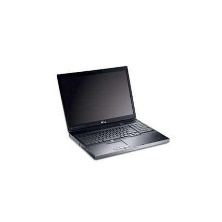 Dell Precision M6600 - Windows 7 - i7 8GB 500GB - 17.3 - Station de travail Mobile